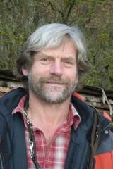 Hans Martin Schmidt