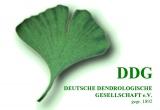 Deutsche Dendrologische Gesellschaft