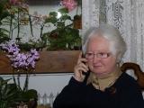 Brigitte Stisser
