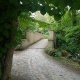 Förderverein Park Hohenrode e.V.