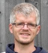 Erwin Geiger