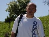 Ralf Menta