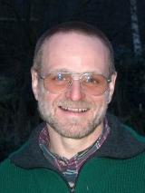 Bernd Walbrück