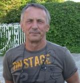 Harald Juhr