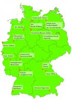 20190118 Karte Schaugaerten NWPS