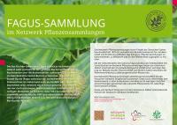 nwps-schild-fagus-doening-a3-141212 - Kopie