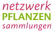 Netzwerk Pflanzensammlungen